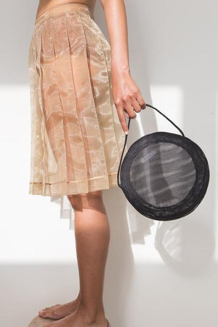 Lotfi Nuri Bag - Oscuro