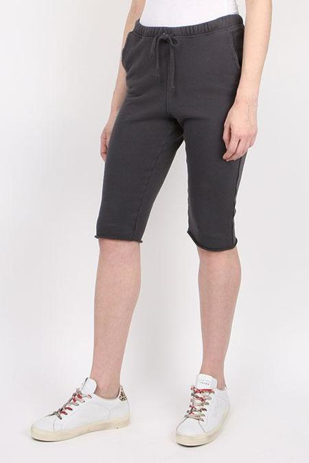 Tee Lab The Walking Short - Carbon