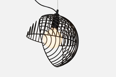 Souda Dana Pendant Light