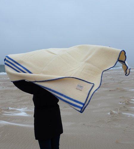 MacAuslands Woollen Mills Lap Blankets