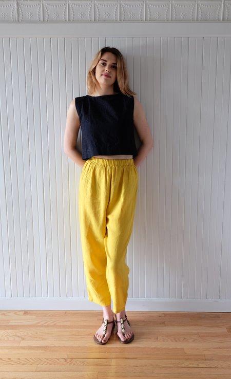 Rachel Craven Pants