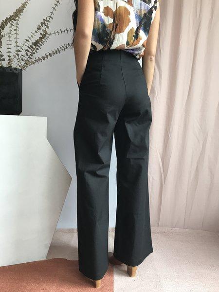 Betina Lou Celeste Pants - Noir