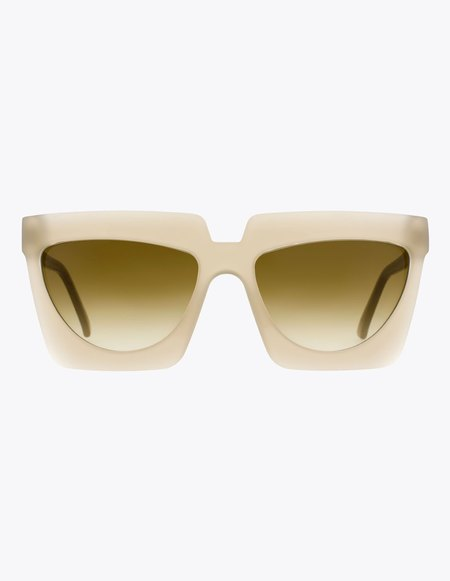 Andy Wolf Adele Sunglasses