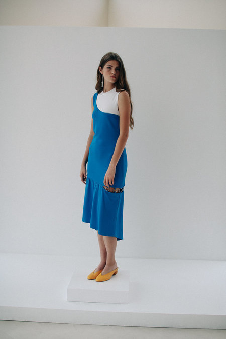 Dama Kallithea Dress