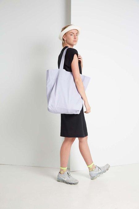 Reality Studio Katy Bag - Lilac