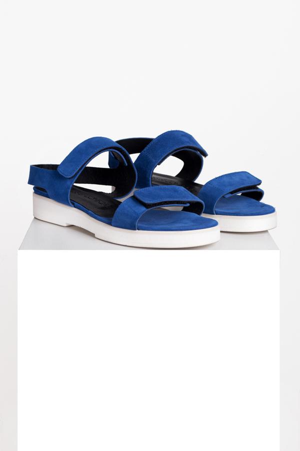 Creatures of Comfort x LD Tuttle Radzi Sandals