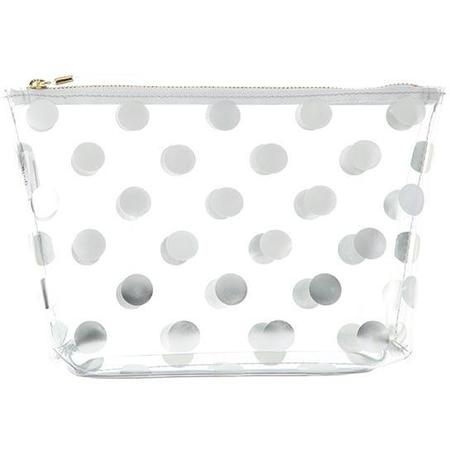 Givre by Delfonics Pouch