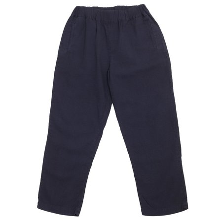 Unisex Olderbrother Geri Pants - Indigo