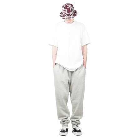Champion Reverse Weave Jogger - Grey