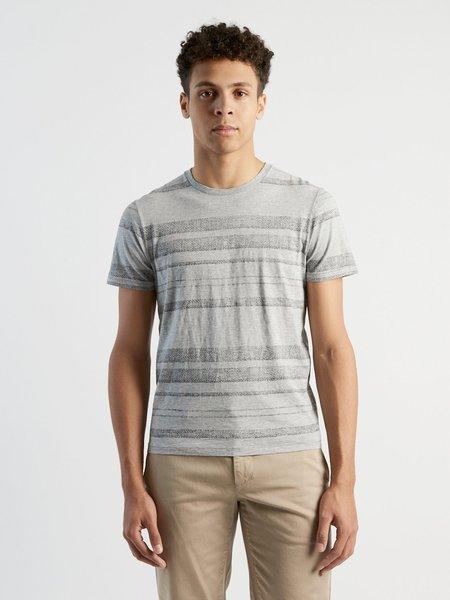 ONS Village Crew Shirt - gray