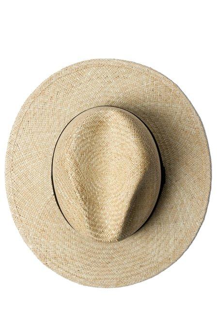 Yellow108 Stevie Hat