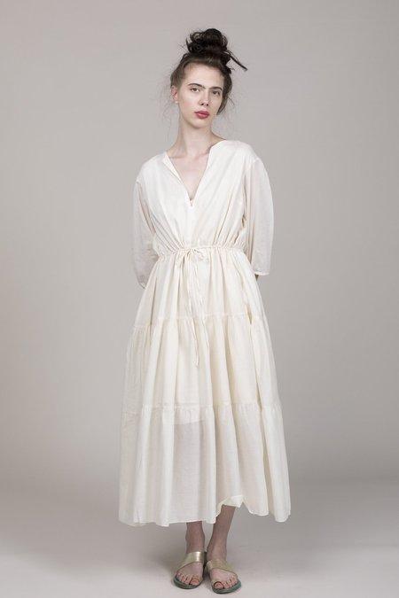 Loup Charmant Dayo Dress - Natural
