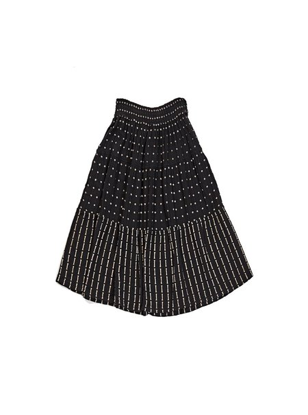 Ace & Jig Clara Skirt