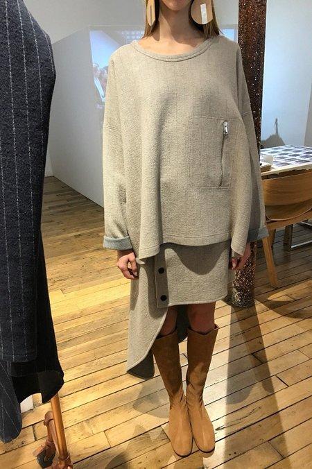 Nehera Sian Skirt