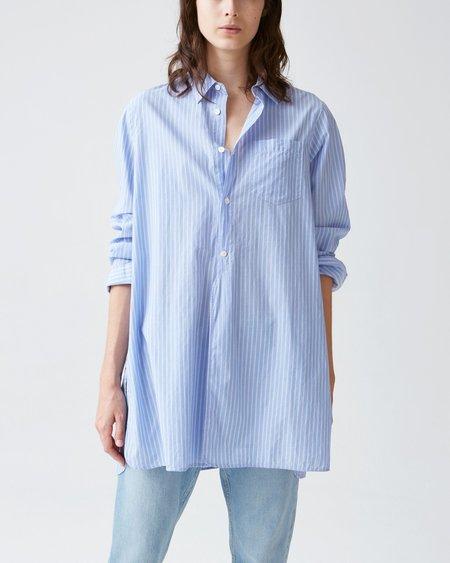 Hope Coast Shirt - Stripe