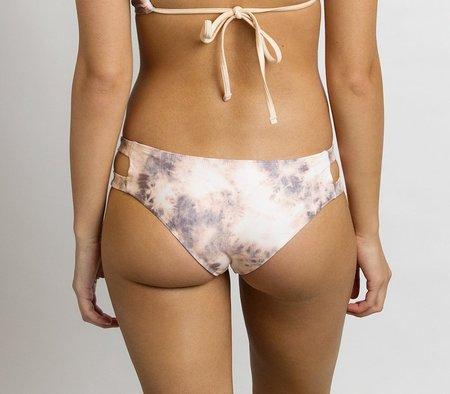 June Swimwear Culotte Meleana - Dream