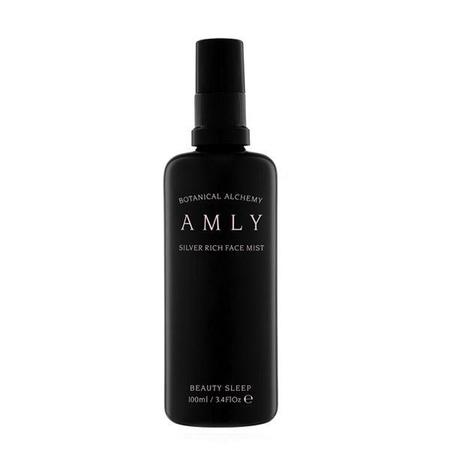 AMLY BOTANICALS AMLY Beauty Sleep Facial Mist 100ml