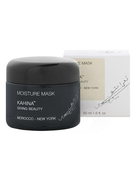 Kahina Giving Beauty 50ml Kahina Moisture Mask