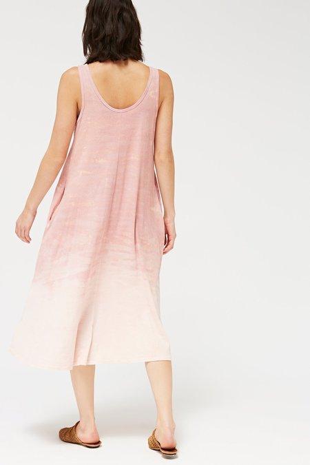 Lacausa Sunday Dress