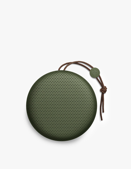 Bang & Olufsen Beoplay A1 Green