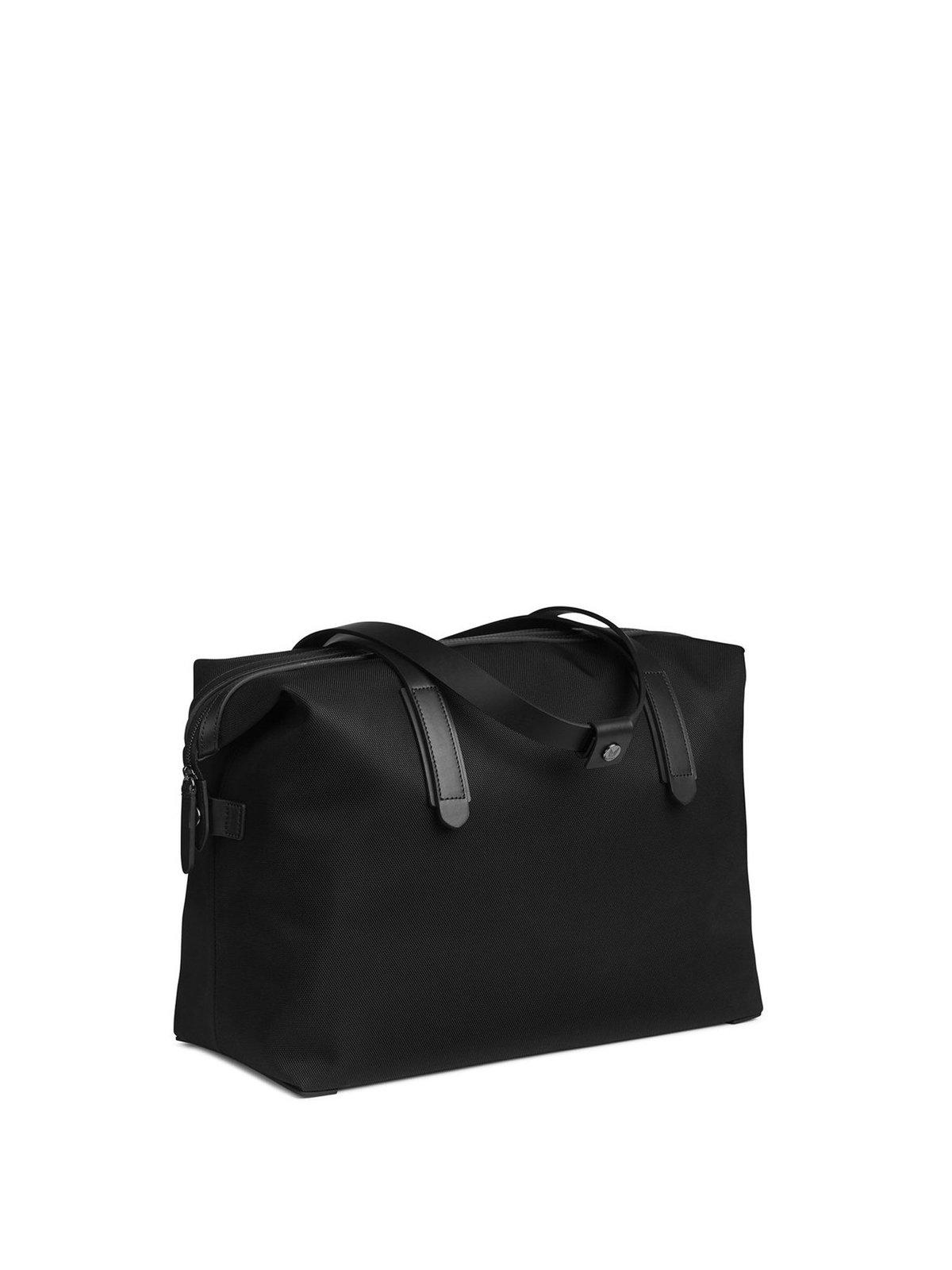 Mismo MS Weekend Bag  522b6a2bf2b0c