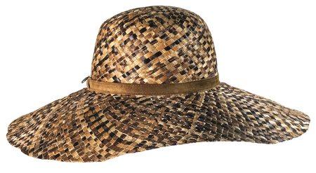 Canadian Hat Bacbac Alsek Hat