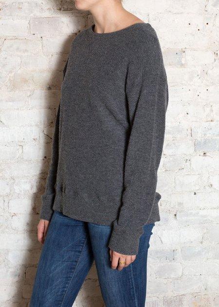 CP SHADES Pam Sweatshirt - Dark Gray