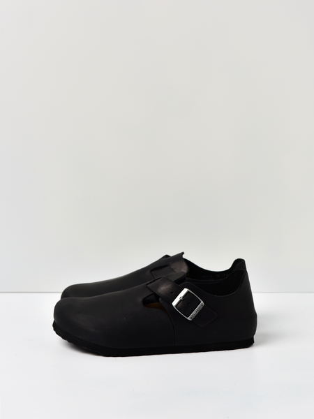Birkenstock LONDON - BLACK