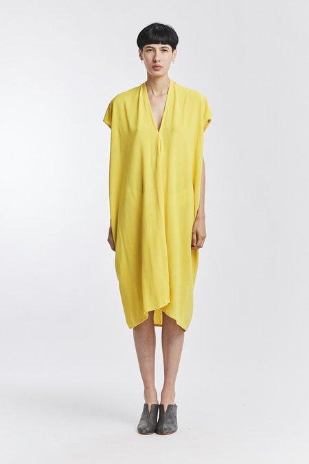 Miranda Bennett Rayon Everyday Dress - Palma