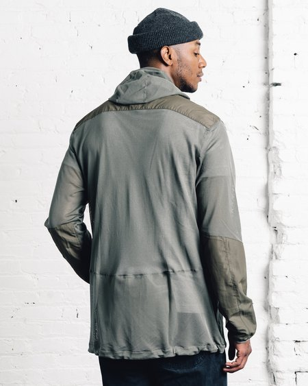 Snow Peak Insect Shield #3 Parka