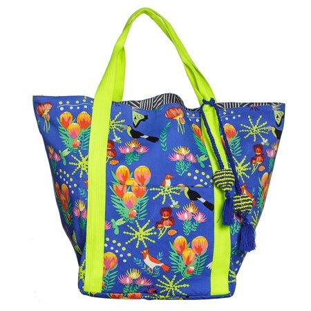 Nimo With Love Udine Bag
