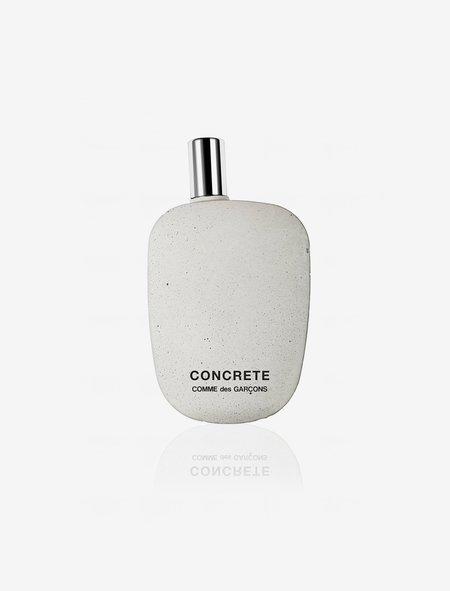 Comme des Garçons Concrete Eau de Parfum