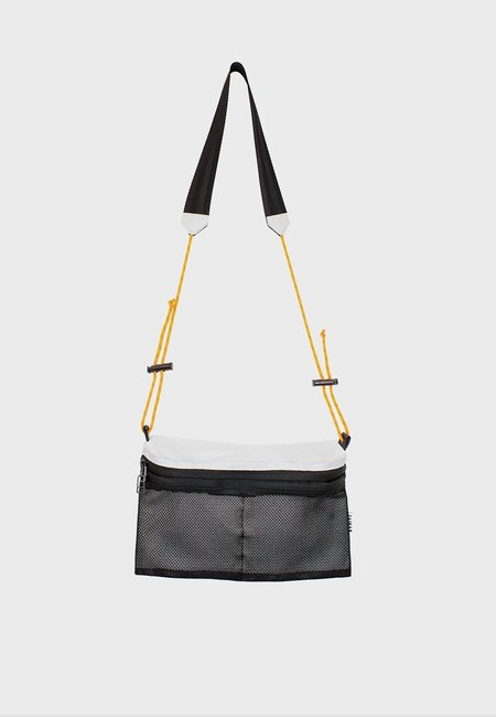 TAIKAN EVERYTHING Sacoche Bag Large