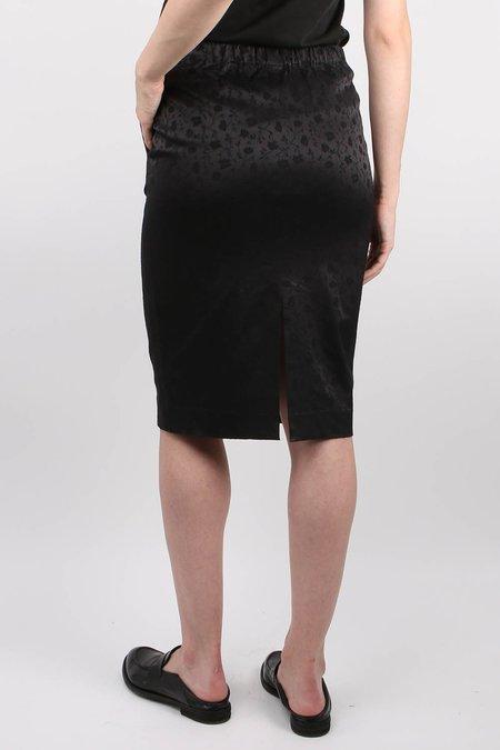6397 Pencil Skirt