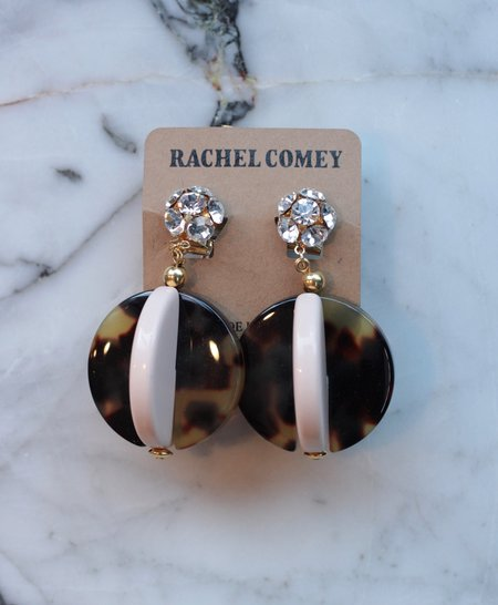 Rachel Comey Holt Earrings