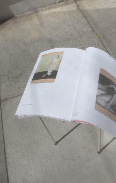 Pan & The Dream Magazine Issue 2: La Belle et La Bête
