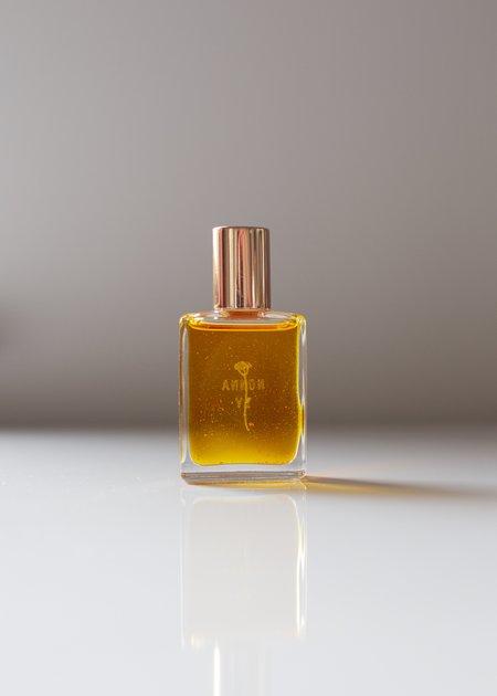 Giu giu Sacred Nonna Oil No. IV