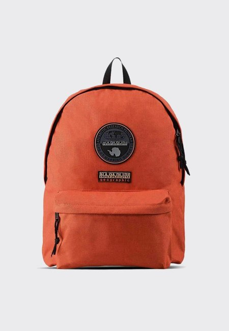 NAPAPIJRI Voyage Backpack - orange