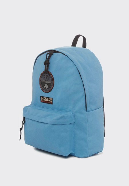 NAPAPIJRI Voyage Backpack - turquoise