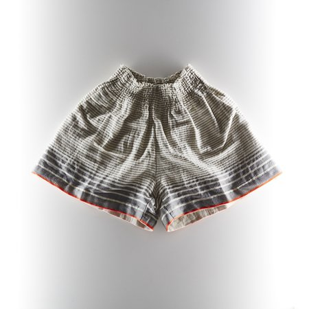 Lemlem Biftu Lounging Shorts