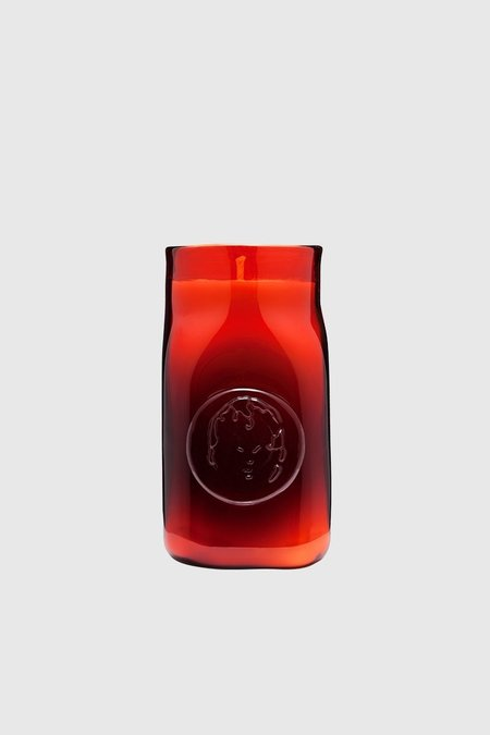 Curio Noir Cellar Feels Candle