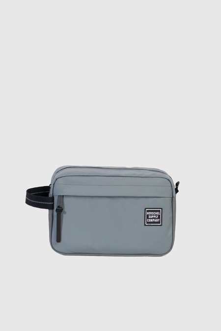 Unisex Herschel Supply Co Chapter Travel Kit - Quite Shade
