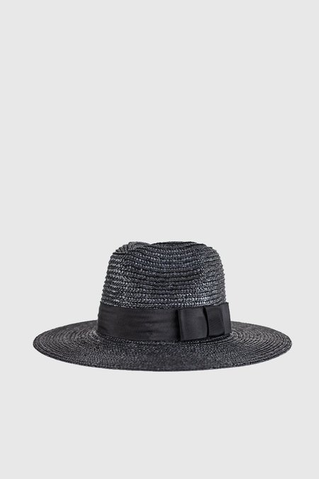 Brixton Joanna Hat - Black
