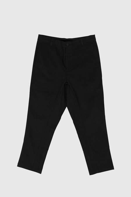Perks & Mini Perspective Wading Pant - Black