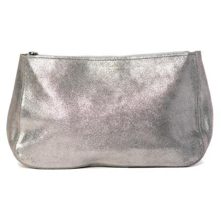 Tracey Tanner Large Fatty Pouch - Smoke Sparkle