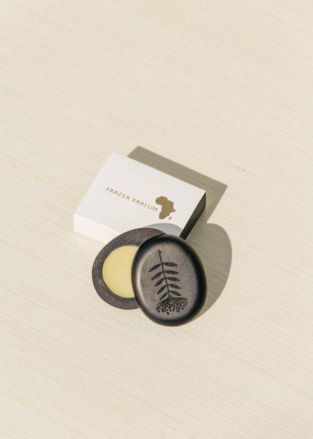 Frazer Parum Namibia Solid Perfume