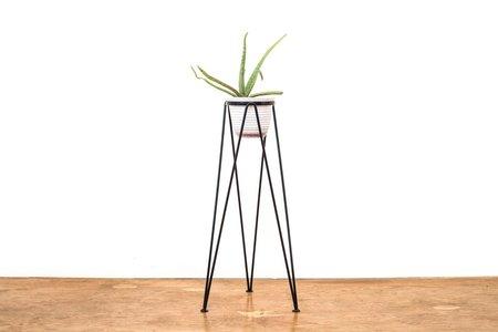 NewMade LA Standing Geometric Planter