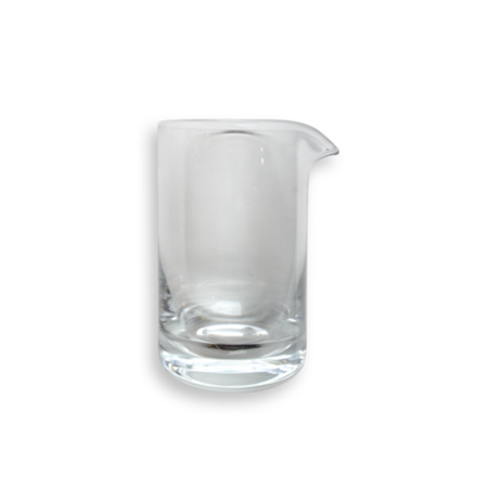 W&P Design Cocktail Mixing Glass