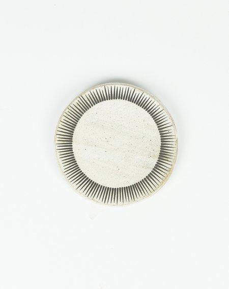 MQuan Studio Dish - Solar Eclipse