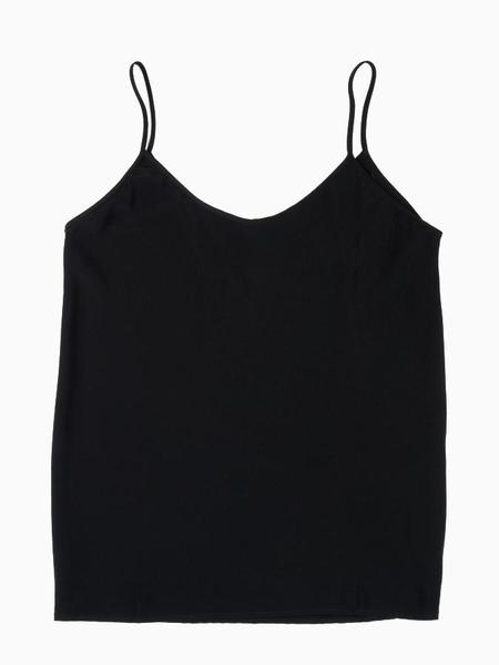 The Sept The Sadie Camisole - Black